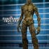 Hot Toys - Guardians of the Galaxy - Groot Collectible Figure_PR1.jpg