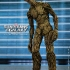 Hot Toys - Guardians of the Galaxy - Groot Collectible Figure_PR2.jpg