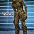 Hot Toys - Guardians of the Galaxy - Groot Collectible Figure_PR3.jpg