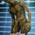Hot Toys - Guardians of the Galaxy - Groot Collectible Figure_PR4.jpg