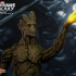Hot Toys - Guardians of the Galaxy - Groot Collectible Figure_PR5.jpg
