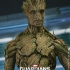 Hot Toys - Guardians of the Galaxy - Groot Collectible Figure_PR6.jpg