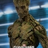 Hot Toys - Guardians of the Galaxy - Groot Collectible Figure_PR7.jpg