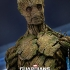 Hot Toys - Guardians of the Galaxy - Groot Collectible Figure_PR8.jpg