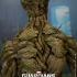 Hot Toys - Guardians of the Galaxy - Groot Collectible Figure_PR9.jpg