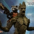 Hot Toys - Guardians of the Galaxy - Rocket & Groot Collectible Set_PR5.jpg