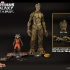 Hot Toys - Guardians of the Galaxy - Rocket & Groot Collectible Set_PR8.jpg