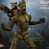 Hot Toys - Guardians of the Galaxy - Rocket & Groot Collectible Set_PR2.jpg