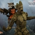 Hot Toys - Guardians of the Galaxy - Rocket & Groot Collectible Set_PR3.jpg