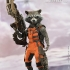 Hot Toys - Guardians of the Galaxy - Rocket Collectible Figure_PR1.jpg