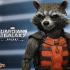 Hot Toys - Guardians of the Galaxy - Rocket Collectible Figure_PR10.jpg