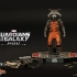 Hot Toys - Guardians of the Galaxy - Rocket Collectible Figure_PR11.jpg