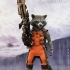 Hot Toys - Guardians of the Galaxy - Rocket Collectible Figure_PR2.jpg