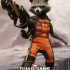 Hot Toys - Guardians of the Galaxy - Rocket Collectible Figure_PR3.jpg