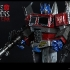 Hot Toys - THE TRANSFORMERS G1 - Optimus Prime Starscream Version Collectible Figure_10.jpg