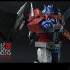 Hot Toys - THE TRANSFORMERS G1 - Optimus Prime Starscream Version Collectible Figure_11.jpg