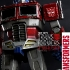 Hot Toys - THE TRANSFORMERS G1 - Optimus Prime Starscream Version Collectible Figure_12.jpg
