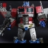 Hot Toys - THE TRANSFORMERS G1 - Optimus Prime Starscream Version Collectible Figure_13.jpg