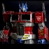 Hot Toys - THE TRANSFORMERS G1 - Optimus Prime Starscream Version Collectible Figure_14.jpg