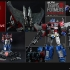 Hot Toys - THE TRANSFORMERS G1 - Optimus Prime Starscream Version Collectible Figure_16.jpg