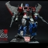 Hot Toys - THE TRANSFORMERS G1 - Optimus Prime Starscream Version Collectible Figure_2.jpg