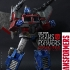 Hot Toys - THE TRANSFORMERS G1 - Optimus Prime Starscream Version Collectible Figure_3.jpg