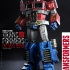 Hot Toys - THE TRANSFORMERS G1 - Optimus Prime Starscream Version Collectible Figure_4.jpg
