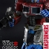 Hot Toys - THE TRANSFORMERS G1 - Optimus Prime Starscream Version Collectible Figure_7.jpg