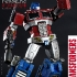 Hot Toys - THE TRANSFORMERS G1 - Optimus Prime Starscream Version Collectible Figure_8.jpg
