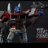 Hot Toys - THE TRANSFORMERS G1 - Optimus Prime Starscream Version Collectible Figure_9.jpg
