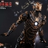 Hot Toys - Iron Man 3 - Bones (Mark XLI) Collectible Figure_PR10.jpg