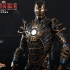 Hot Toys - Iron Man 3 - Bones (Mark XLI) Collectible Figure_PR11.jpg