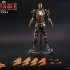 Hot Toys - Iron Man 3 - Bones (Mark XLI) Collectible Figure_PR15.jpg