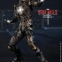 Hot Toys - Iron Man 3 - Bones (Mark XLI) Collectible Figure_PR2.jpg