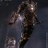 Hot Toys - Iron Man 3 - Bones (Mark XLI) Collectible Figure_PR4.jpg