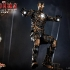 Hot Toys - Iron Man 3 - Bones (Mark XLI) Collectible Figure_PR6.jpg