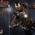 Hot Toys - Iron Man 3 - Bones (Mark XLI) Collectible Figure_PR8.jpg