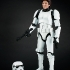 Han-Solo-Stormtrooper-Disguise.jpg