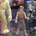 Hasbro-Star-Wars-Black-Hoth-Luke.jpg