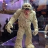 Hasbro-Star-Wars-Black-Wampa.jpg
