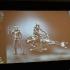 SDCC-2014-Star-Wars-Black-6-001.jpg