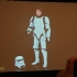SDCC-2014-Star-Wars-Black-6-004.jpg