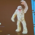 SDCC-2014-Star-Wars-Black-6-008.jpg