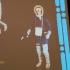 SDCC-2014-Star-Wars-Black-6-010.jpg