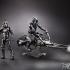 TGT-Black-Series-Imperial-Shadow-Squadron.jpg
