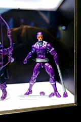 SDCC2014-Marvel-Legends-Infinite-Series-005.jpg