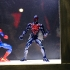 SDCC-2014-Spider-Man-2099-Marvel-Legends-IS-001.jpg