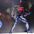 SDCC-2014-Spider-Man-2099-Marvel-Legends-IS-005.jpg