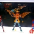 SDCC2014-Marvel-Legends-Infinite-Series-002.jpg