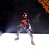 SDCC2014-Marvel-Legends-Infinite-Series-003.jpg